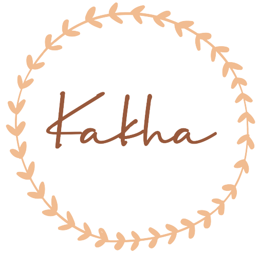 kakhaID
