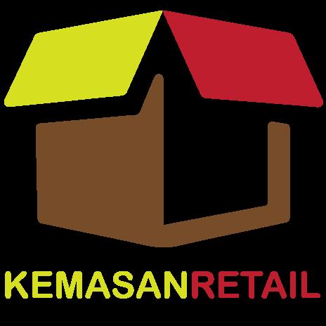 Kemasan Retail
