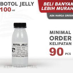 kemasan-botol-jelly