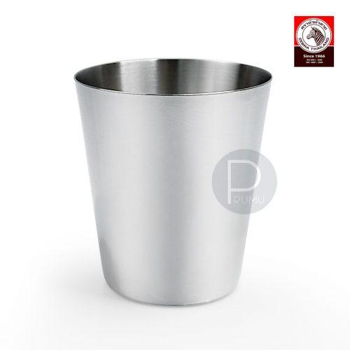 112107-cup-zebra-utama
