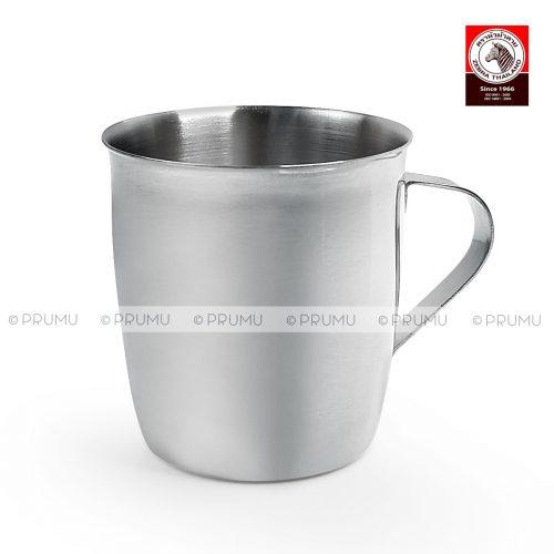 112507-cup-zebra-utama