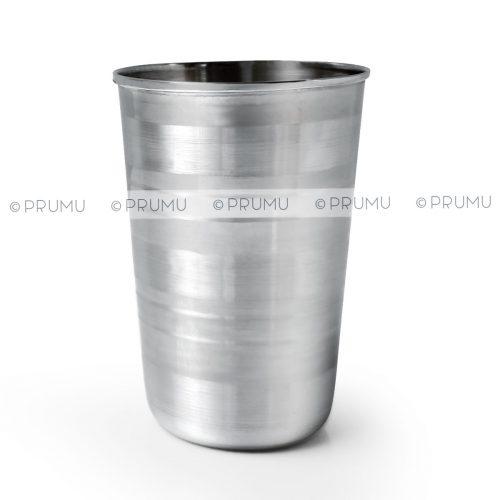Kaveri-Dito-Silver