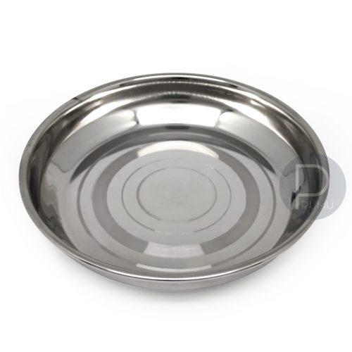 beggi plate1