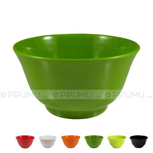 unica-mangkok-m339-hijau