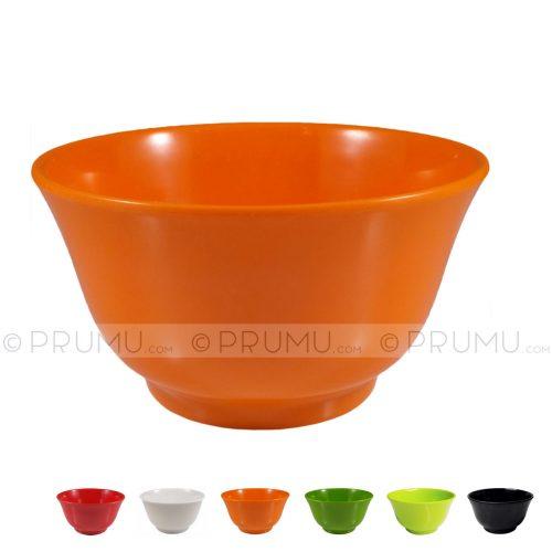 unica-mangkok-m339-orange