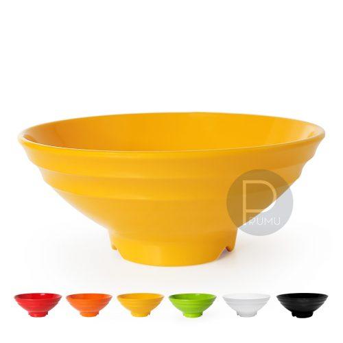 mangkokramen-donyku-mp2370-kuning