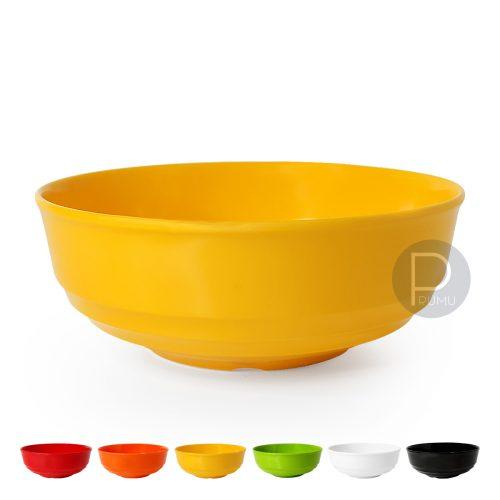mangkok-donyku-mk1361-kuning