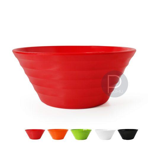 mangkok-donyku-mk1462-merah