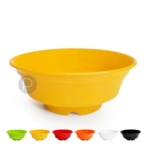 donyku-mangkok-mp2372-kuning]