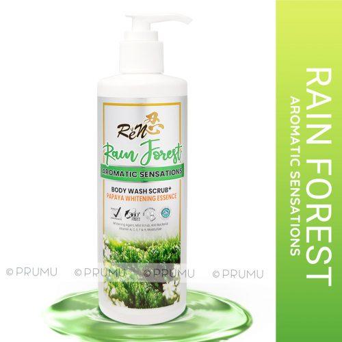 ren-bodywash-rainforest