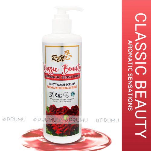 ren-bodywash-classicbeauty
