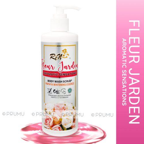 ren-bodywash-fleurjardin
