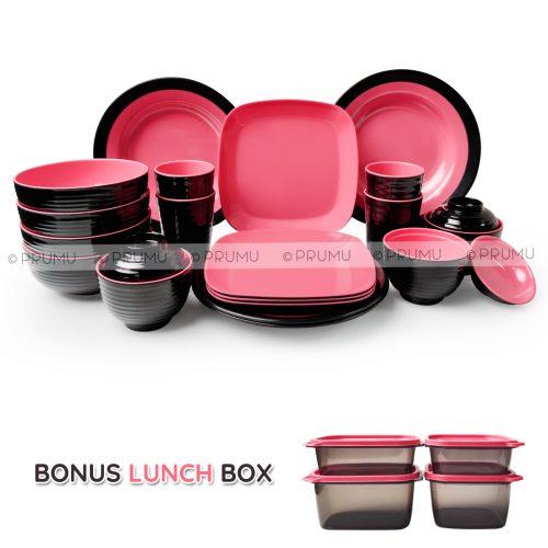 paket-black-pink