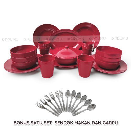 set-merahmaroon