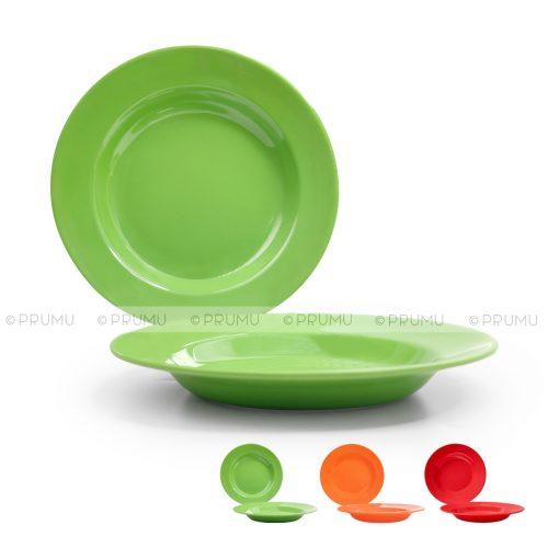 meishing-109-hijau