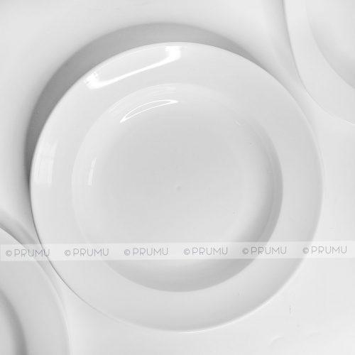clio-piring-3609-utama1