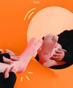 tampilkan untuk pencarian kaos kaki